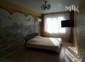 Аренда 2-комнатной квартиры, Чувашская  респ., Чебоксары, Ярославская улица, 72, фото №7