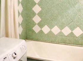 Аренда 3-комнатной квартиры, Саратовская обл., Саратов, Ростовская улица, 34, фото №2
