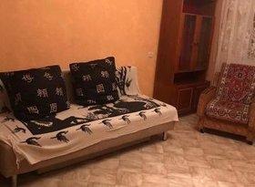 Аренда 3-комнатной квартиры, Саратовская обл., Саратов, Ростовская улица, 34, фото №3