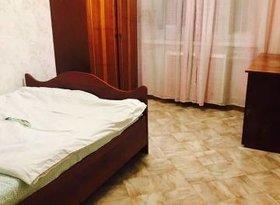 Аренда 3-комнатной квартиры, Саратовская обл., Саратов, Ростовская улица, 34, фото №4