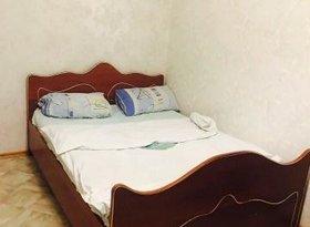 Аренда 3-комнатной квартиры, Саратовская обл., Саратов, Ростовская улица, 34, фото №5