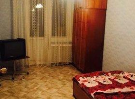 Аренда 3-комнатной квартиры, Саратовская обл., Саратов, Ростовская улица, 34, фото №6