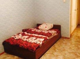 Аренда 3-комнатной квартиры, Саратовская обл., Саратов, Ростовская улица, 34, фото №7