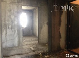 Продажа 3-комнатной квартиры, Дагестан респ., Дербент, фото №2