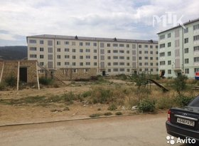 Продажа 3-комнатной квартиры, Дагестан респ., Дербент, фото №3