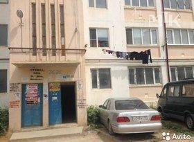 Продажа 3-комнатной квартиры, Дагестан респ., Дербент, фото №4