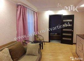 Аренда 3-комнатной квартиры, Мурманская обл., Мурманск, Северный проезд, 4, фото №3
