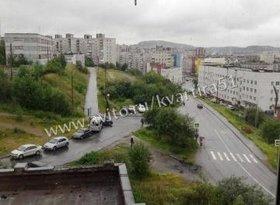 Аренда 3-комнатной квартиры, Мурманская обл., Мурманск, Северный проезд, 4, фото №6