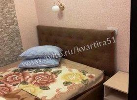 Аренда 3-комнатной квартиры, Мурманская обл., Мурманск, Северный проезд, 4, фото №7
