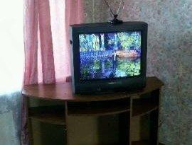 Аренда 3-комнатной квартиры, Новгородская обл., Пестово, набережная реки Меглинки, 31, фото №3