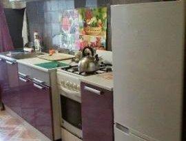 Аренда 3-комнатной квартиры, Новгородская обл., Пестово, набережная реки Меглинки, 31, фото №4