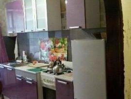 Аренда 3-комнатной квартиры, Новгородская обл., Пестово, набережная реки Меглинки, 31, фото №5