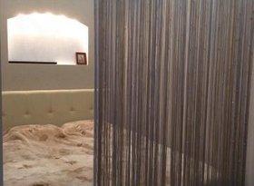 Аренда 2-комнатной квартиры, Калужская обл., город Калуга, улица Кибальчича, 30, фото №4