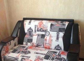 Аренда 1-комнатной квартиры, Новосибирская обл., Бердск, улица Карла Маркса, 7, фото №3