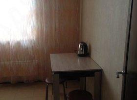 Аренда 1-комнатной квартиры, Новосибирская обл., Бердск, улица Карла Маркса, 7, фото №4