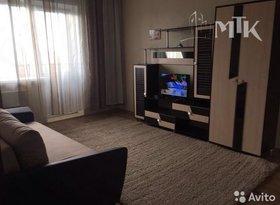 Аренда 1-комнатной квартиры, Новосибирская обл., Бердск, улица Карла Маркса, 7, фото №7