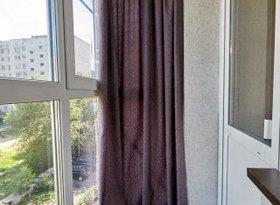 Аренда 3-комнатной квартиры, Курганская обл., Курган, улица Карла Маркса, 44, фото №4