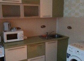 Аренда 2-комнатной квартиры, Чувашская  респ., Канаш, Кооперативная улица, фото №2