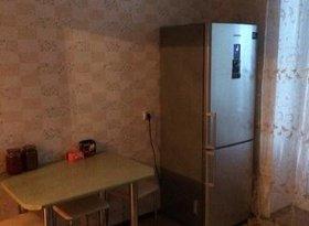 Аренда 2-комнатной квартиры, Чувашская  респ., Канаш, Кооперативная улица, фото №3