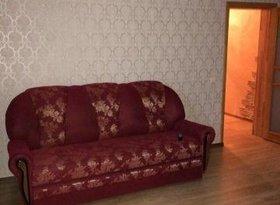 Аренда 2-комнатной квартиры, Чувашская  респ., Канаш, Кооперативная улица, фото №4