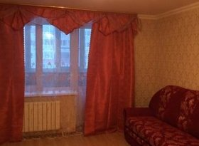 Аренда 2-комнатной квартиры, Чувашская  респ., Канаш, Кооперативная улица, фото №5