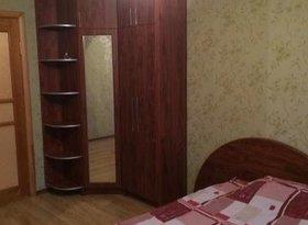Аренда 2-комнатной квартиры, Чувашская  респ., Канаш, Кооперативная улица, фото №6