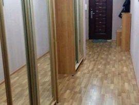 Аренда 3-комнатной квартиры, Владимирская обл., Александров, улица Энтузиастов, 21, фото №4