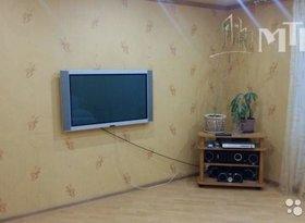 Аренда 3-комнатной квартиры, Владимирская обл., Александров, улица Энтузиастов, 21, фото №5
