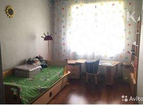 Аренда 4-комнатной квартиры, Самарская обл., Самара, улица Чкалова, фото №2