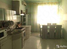 Аренда 4-комнатной квартиры, Самарская обл., Самара, улица Чкалова, фото №4