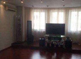 Аренда 4-комнатной квартиры, Самарская обл., Самара, улица Чкалова, фото №7