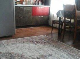 Продажа 3-комнатной квартиры, Дагестан респ., Махачкала, улица Ирчи Казака, фото №1