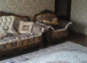 Продажа 3-комнатной квартиры, Дагестан респ., Махачкала, улица Ирчи Казака, фото №2