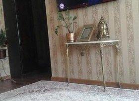 Продажа 3-комнатной квартиры, Дагестан респ., Махачкала, улица Ирчи Казака, фото №4