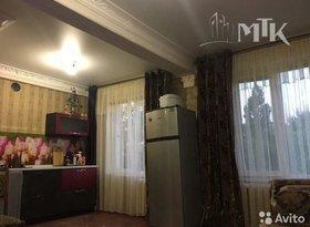 Продажа 3-комнатной квартиры, Дагестан респ., Махачкала, улица Ирчи Казака, фото №5