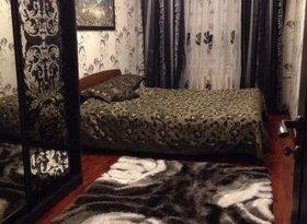 Продажа 3-комнатной квартиры, Дагестан респ., Махачкала, улица Ирчи Казака, фото №6