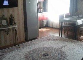Продажа 3-комнатной квартиры, Дагестан респ., Махачкала, улица Ирчи Казака, фото №3