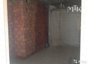Продажа 3-комнатной квартиры, Дагестан респ., Махачкала, фото №2
