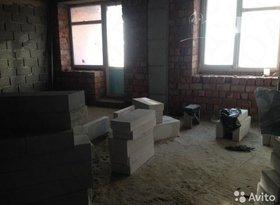 Продажа 3-комнатной квартиры, Дагестан респ., Махачкала, фото №3