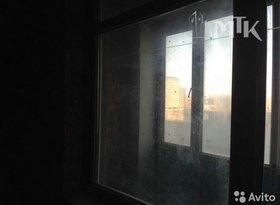 Продажа 3-комнатной квартиры, Дагестан респ., Махачкала, фото №4