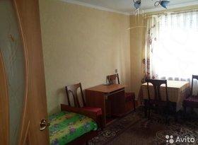 Аренда 2-комнатной квартиры, Курганская обл., Курган, улица Артема, 35, фото №1