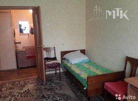 Аренда 2-комнатной квартиры, Курганская обл., Курган, улица Артема, 35, фото №2
