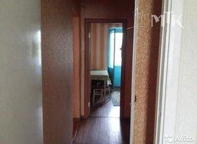 Аренда 2-комнатной квартиры, Курганская обл., Курган, улица Артема, 35, фото №3