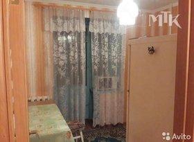 Аренда 2-комнатной квартиры, Курганская обл., Курган, улица Артема, 35, фото №5
