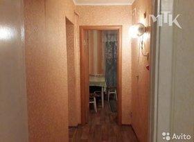 Аренда 2-комнатной квартиры, Курганская обл., Курган, улица Артема, 35, фото №6