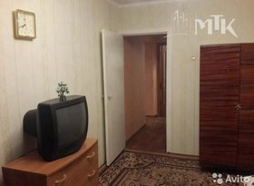 Аренда 2-комнатной квартиры, Курганская обл., Курган, улица Артема, 35, фото №7