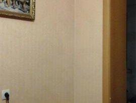 Продажа 3-комнатной квартиры, Дагестан респ., Кизилюрт, улица Г. Цадаса, 86, фото №2