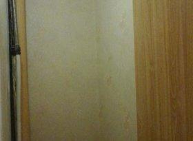 Продажа 3-комнатной квартиры, Дагестан респ., Кизилюрт, улица Г. Цадаса, 86, фото №3