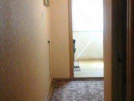 Продажа 3-комнатной квартиры, Дагестан респ., Кизилюрт, улица Г. Цадаса, 86, фото №4