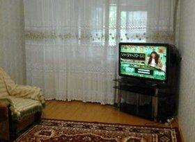Продажа 3-комнатной квартиры, Дагестан респ., Кизилюрт, улица Г. Цадаса, 86, фото №5
